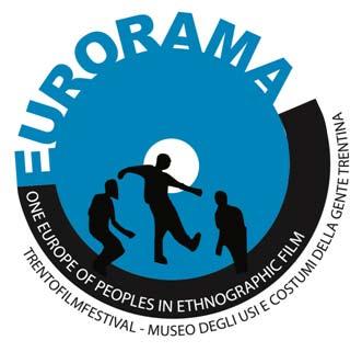 Eurorama film festival